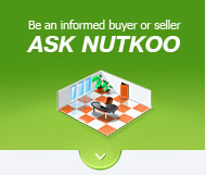Be an informed buyer or seller